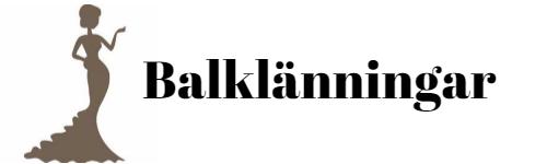 b863f28fc4b7 Balklänningar i Dalarna län - guide till att köpa och hyra ...